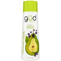gテδシd Nourishing Shampoo - Pearanormal Activity - 12 oz by gテδシd