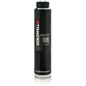 Goldwell Topchic Hair Color 7KR (8.6 oz. canister) by Goldwell