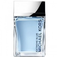 [Michael Kors] Michael Kors Extreme Blue 120 ml EDT SP