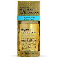 Organix Renewing Moroccan Argan Penetrating Oil, 3.3 FZ by OGX