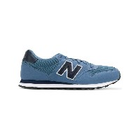 New Balance 500 sneakers - ブルー
