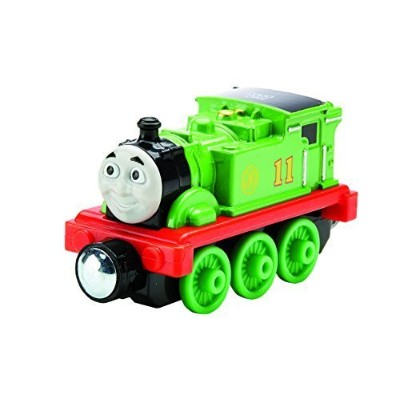 Fisher-Price きかんしゃトーマス オリバー Take-n-Play Oliver [並行輸入品]
