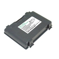 PowerSmart FUJITSU 富士通 LifeBook A3100 A3120 互換バッテリー 0644460 CP302627-02 CP302627-03 FPCBP159...