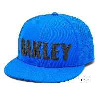 OAKLEY PERF HAT 911702-62T OZONE(東日本店)