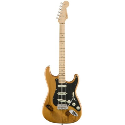 Fender USA(フェンダー)2017 Limited Edition American Vintage `59 Pine Stratocaster