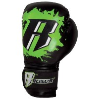 【REVGEAR[レヴギアー] キッズ用ボクシンググローブ Youth Combat Series Boxing Gloves (8oz)】 41o4xlco3qL b008nl6nr2