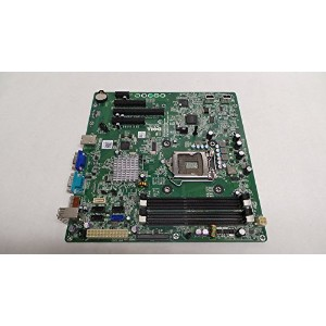 Dell PowerEdge t110 IIサーバmotherboard- 15th9