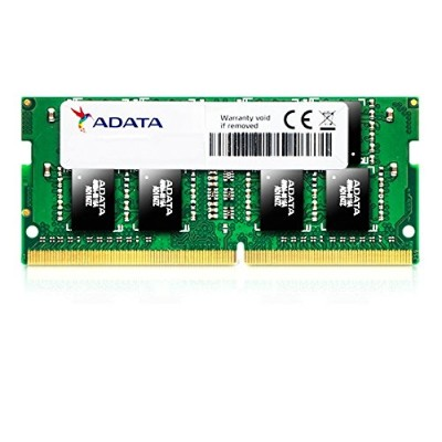 ADATA Technology AD4S2400W8G17-S DDR4 2400 260Pin 8G