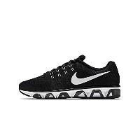 NIKE WMNS AIR MAX TAILWIND 8 BLACK / WHITE-ANTHRACITE 805942-001 (24.5)