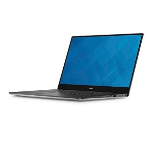 DELL 15.6型ノートPC [Office付き・Win10 Home・i7-7700HQ・SSD 512GB・メモリ 16GB・GeForce GTX 1050] XPS 15(シルバー)...
