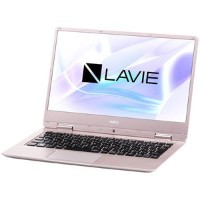 NEC PC-NM550KAG LAVIE Note Mobile