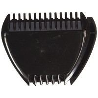 New Hair Trimmer Razor Blades Trimming Hair Sideburns Face Tool Grooming Groom ! by Symak Sales Co