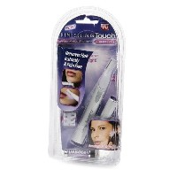 Finishing Touch Lumina Personal Hair Remover 1 ea by AB