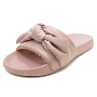 SKECHERS WMNS 2ND TAKE-TIED UP【スケッチャーズ ウィメンズ2NDテイクタイドアップ】rose pink(ローズピンク)31533-ROS 18SS