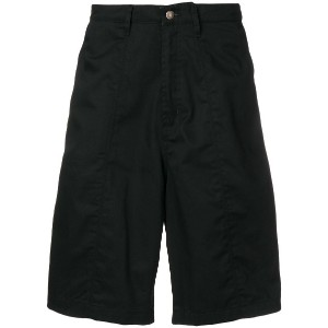 Société Anonyme Bombcoulotte キュロット - ブラック