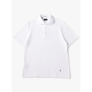 UNITED ARROWS 【予約】 GUY ROVER(ギ・ローバー)  SOLID WD† ユナイテッドアローズ カットソー【送料無料】
