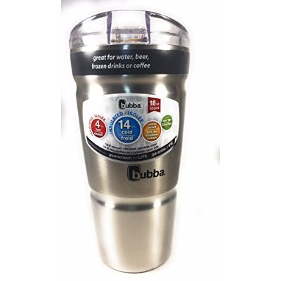 Bubba Envy S Pint Insulated 180z