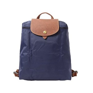 26adf34626b0 ロンシャン プリアージュ バッグ レディース LONGCHAMP 1699 089 556 LE PLIAGE BACKPACK リュックサック  バックパック