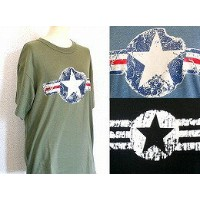 CLASSIC AIRFORCE Tシャツ