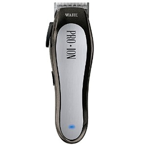 Wahl Professional Animal PRO ION Home Pet Grooming Kit #9705 by Wahl