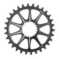 Cannondale 2017Spidering 44SI自転車Chainring–cu4041si44