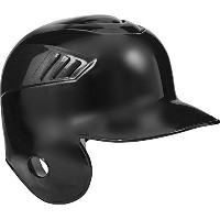 High Quality Coolflo Single Flap Batting Helmet