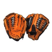 Easton Stealth Travel Ball Glove STB 152 (Right-Handed Throw, 11.5 Inch)