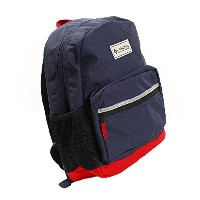 Columbia(コロンビア) PRICE STREAM 13L BACKPACK 430 13L PU8087