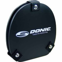 DONIC(ドニック) DONICラバープレス CL019