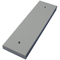 High Quality American Made Transducer Mounting Board