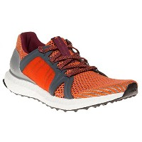 adidas - Chaussure Ultra Boost - Firethorn-Smc aSMC ウルトラブースト 23.5cm ファイアソーン S...