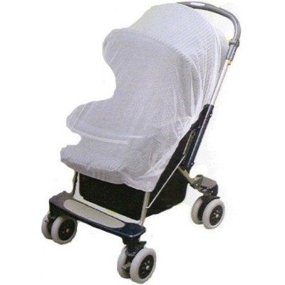Insect & Bug Netting - Stroller by Comfy Baby [並行輸入品]