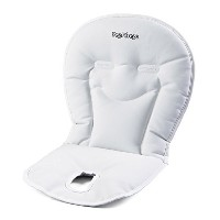 Peg Perego Booster Cushion, White by Peg Perego [並行輸入品]