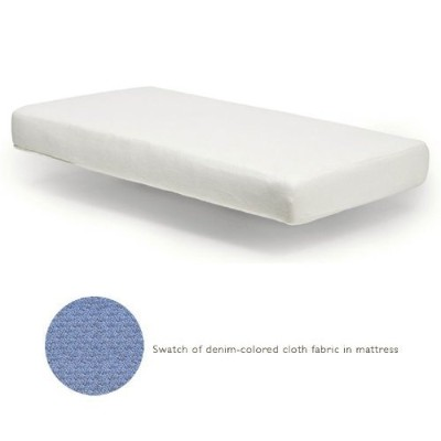 Oeuf Sparrow Trundle Mattress by Oeuf [並行輸入品]