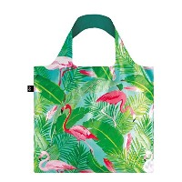 WILD Flamingos: Bag