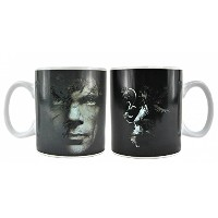 Game of Thrones Heat Change Mug Tyrion Lannister Half Moon CALICI TAZZE