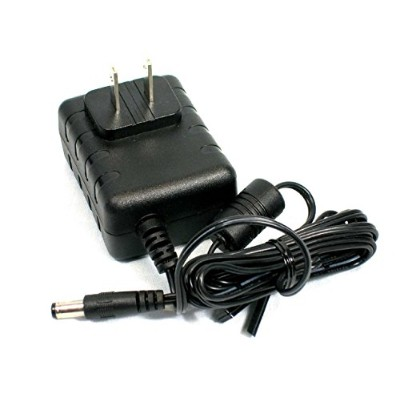 APD Asian Power Devices WA-18Q12R / WA-18G12U US AC adapter (12V 1.5A) for Western Digital /...