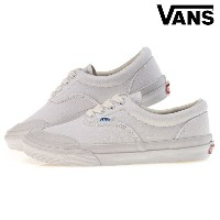VANS ERA V95HALF MOON woman man shoes sneakers running slip-on loafers walking