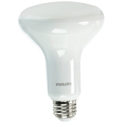Philips 45704 – 4 9 W LEDランプ