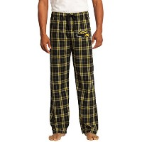 Southern Miss Pajama Bottoms公式Southern Missラウンジパンツパジャマ XL
