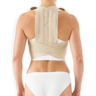 Neo G Medical Grade Posture correction/clavicle Brace by Neo-G