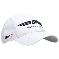 Vokey Design BV Wings/SM7 Tour Performance Cap【ゴルフ ゴルフウェア>帽子】