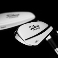 Titleist Limited Release FORGED 680 Irons【ゴルフ ゴルフクラブ>☆アイアン(3-Pw)☆】