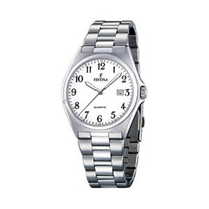 Festina Men 's Watches 16374 _ 1