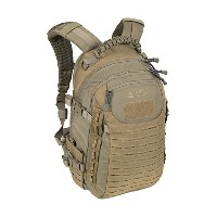 DIRECT ACTION DRAGON EGG MK II バックパック Cordura Adaptive Green Coyote/BP-DEGG-CD5-AGC
