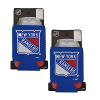 NHLファンショップAuthentic 2 - Pack Insulated 12 oz Can Cooler。Showチームプライド自宅で、Tailgatingやゲームで。GREAT forファン。