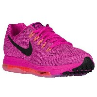 sale! Nike ナイキ Zoom All Out Low スニーカー レディース 23cm