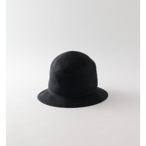 Steven Alan BLADE ROUND HAT/ハット【ビューティアンドユース ユナイテッドアローズ/BEAUTY&YOUTH UNITED ARROWS レディス その他(帽子) NAVY...