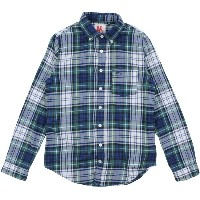 AMERICAN OUTFITTERS シャツ ブルー