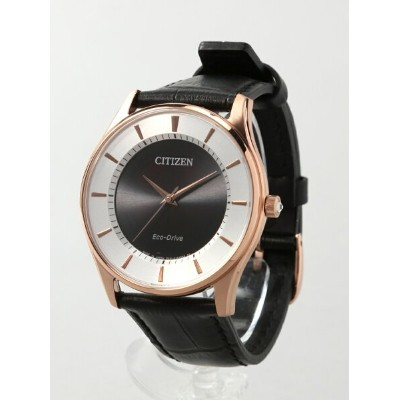 CITIZEN COLLECTION CITIZEN COLLECTION/(M)BJ6482-04E シチズン ファッショングッズ【送料無料】